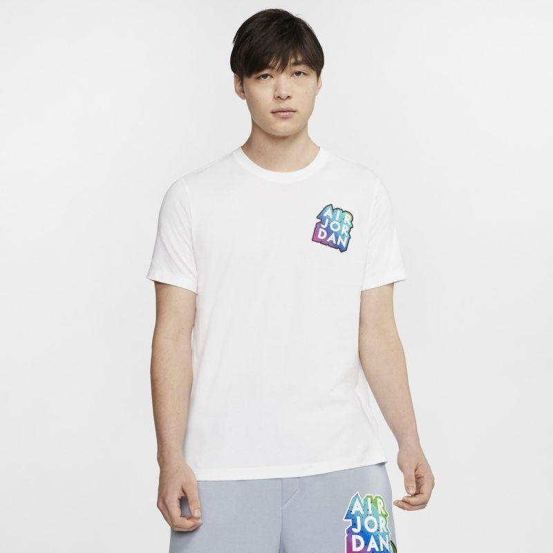 "Nike ""Jordan Brand Sticker Men"