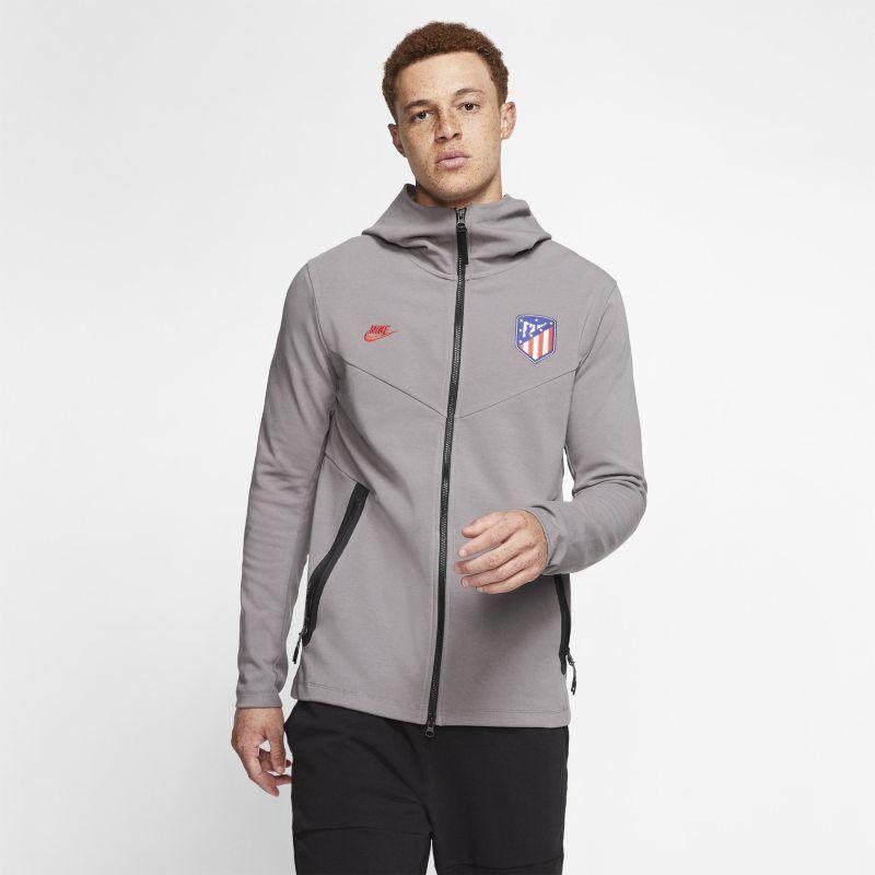 """Nike """"Atlético de Madrid Tech Pack Men"""