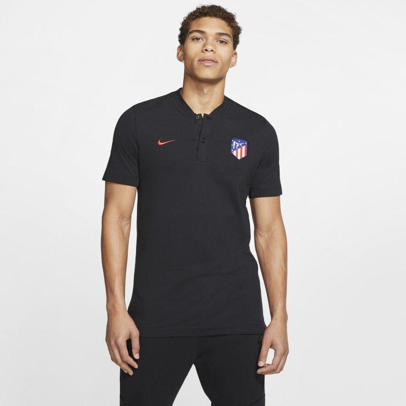 "Nike ""Atlético de Madrid Men"