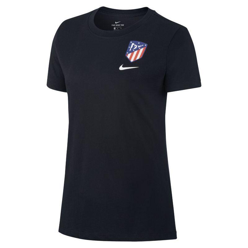 "Nike ""Atlético Madrid Women"