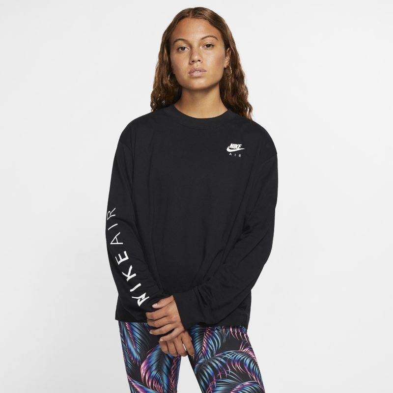 "Nike ""Nike Air Women"