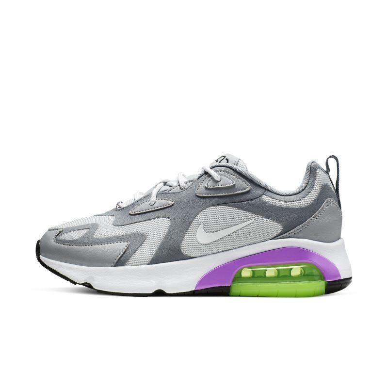 "Nike ""Nike Air Max 200 Women"