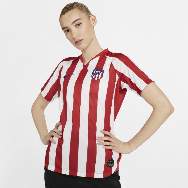 Nike Atlético Madrid 2019/20 Stadium Home Women