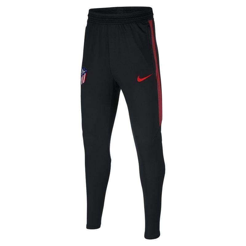 Nike Dri-FIT Atlético de Madrid Strike Older Kids