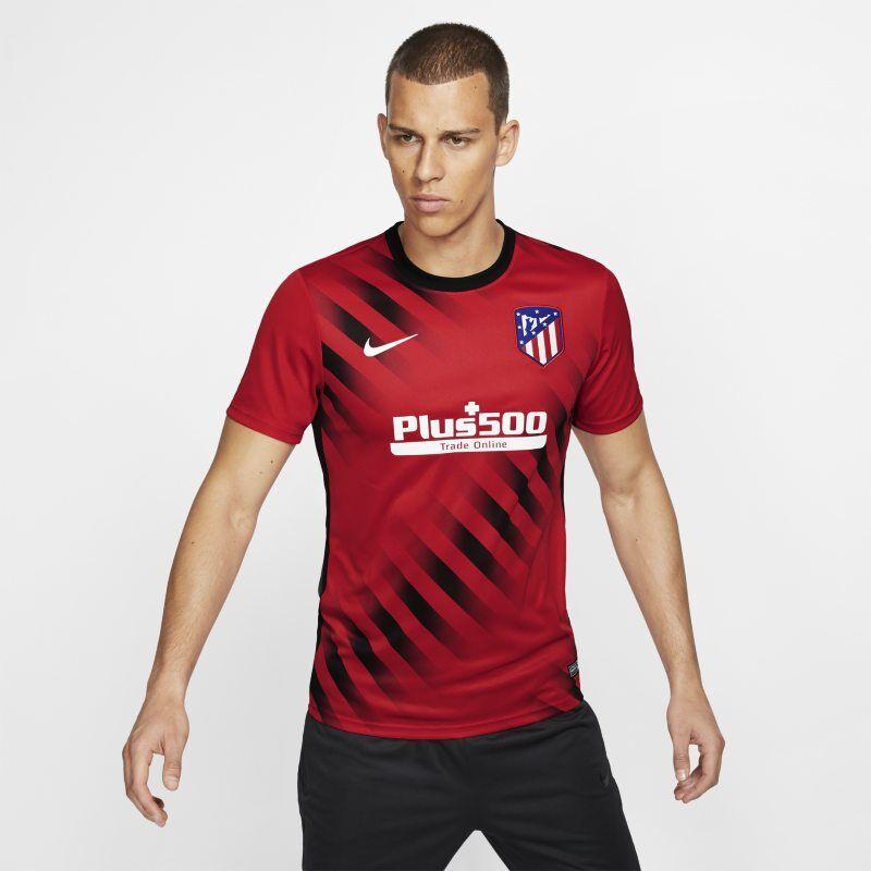 Nike Atlético de Madrid Men