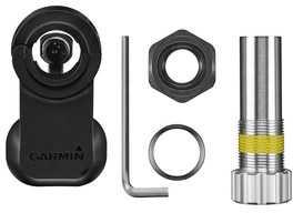 Image of Garmin Päivityskitti Garmin Vector S 2S 12-15 mm 44 mm