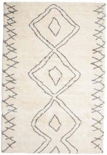 RugVista Berber Shaggy Massin -matto 200x300 Itämainen Matto
