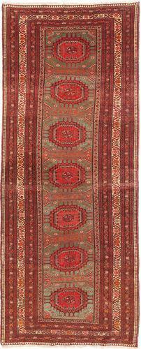 RugVista Beluch -matto 121x305 Persialainen, Eteisen Matto