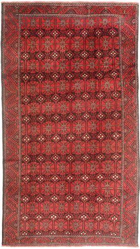 RugVista Beluch -matto 164x306 Persialainen Matto