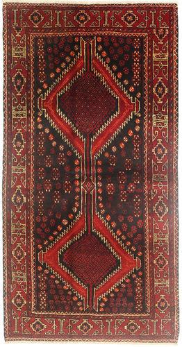 RugVista Beluch -matto 110x220 Persialainen Matto