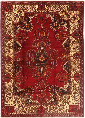 RugVista Beluch -matto 213x303 Persialainen Matto