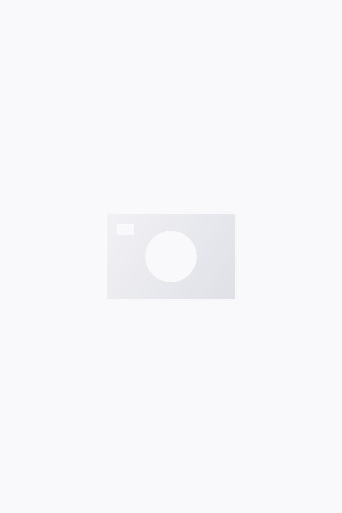 Image of Loretta Dress - Green-XS