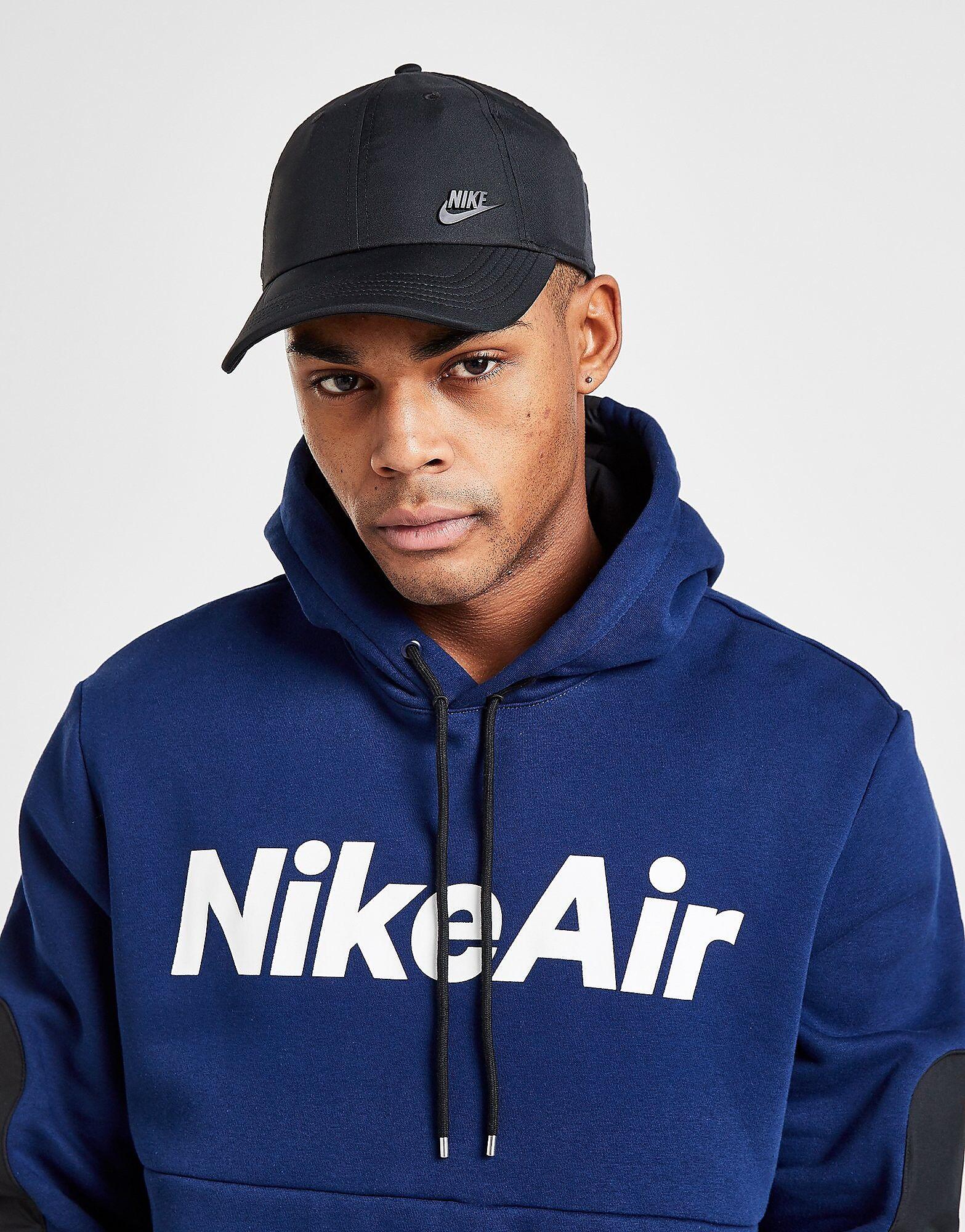 Image of Nike H86 Futura Lippalakki - Mens, Musta