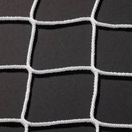Avyna Pro jalkapallomaalin verkko (koko:150x80x70cm)