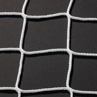 Avyna Pro verkko jalkapallomaaliin (koko: 255x150x108cm)