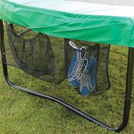 Exit trampoliinin varustepussi