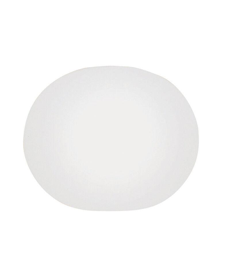 Flos Varjostin Glo-Ball Lattiavalaisimeen F1, F2, T1, C1, Basic 1- Flos