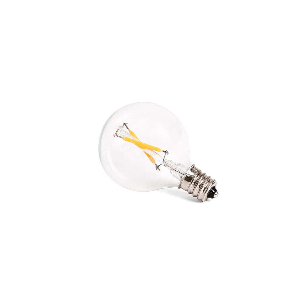 Seletti Lamppu LED 1W E12 Mouse Lamp - Seletti