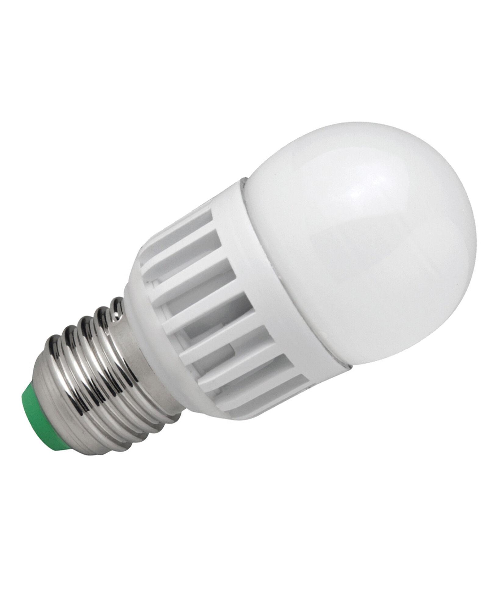 Megaman Lamppu LED 5W Classic Himmennettävissä E27 - Megaman