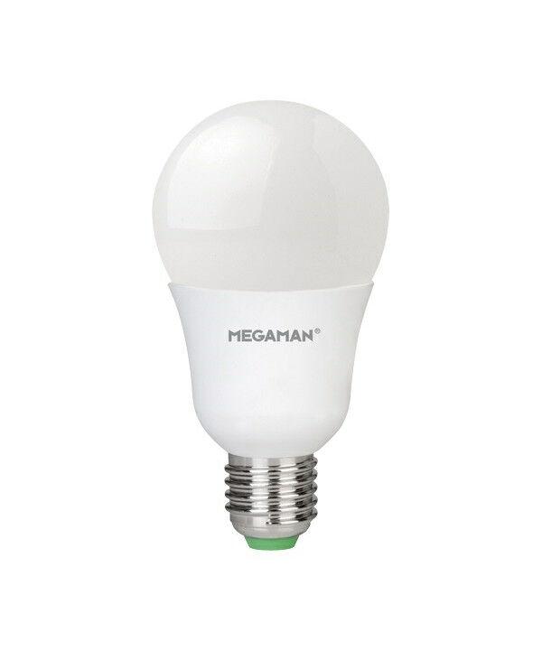 Megaman Lamppu LED 11W (1055lm) E27 - Megaman