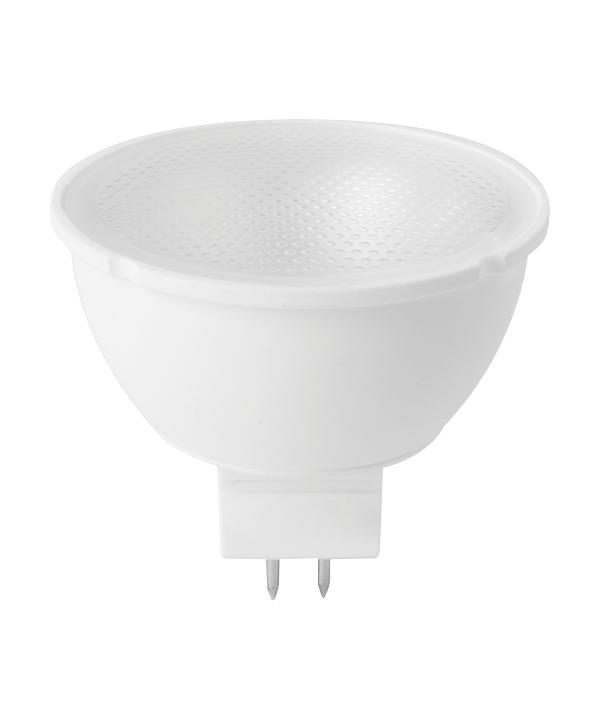Megaman Lamppu LED 4W (260lm) Heijastin 36° GU5,3 - Megaman