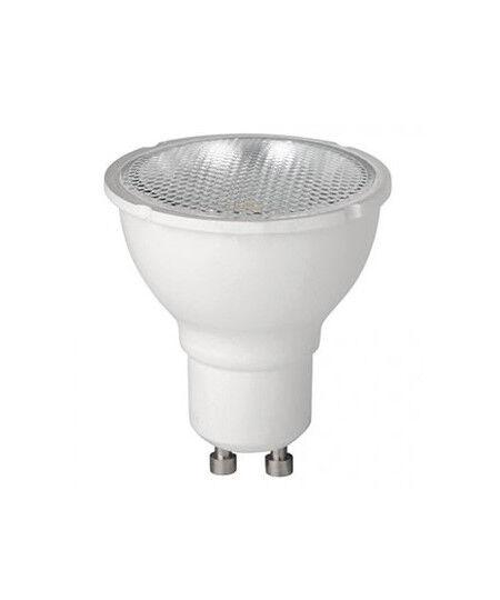 Megaman Lamppu LED 4W (250lm) 35° GU10 - Megaman