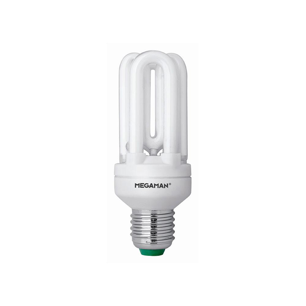 Megaman Lamppu 30W Liliput Plus E27 - Megaman