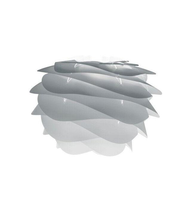 Umage Carmina Mini Varjostin Misty Grey - Umage