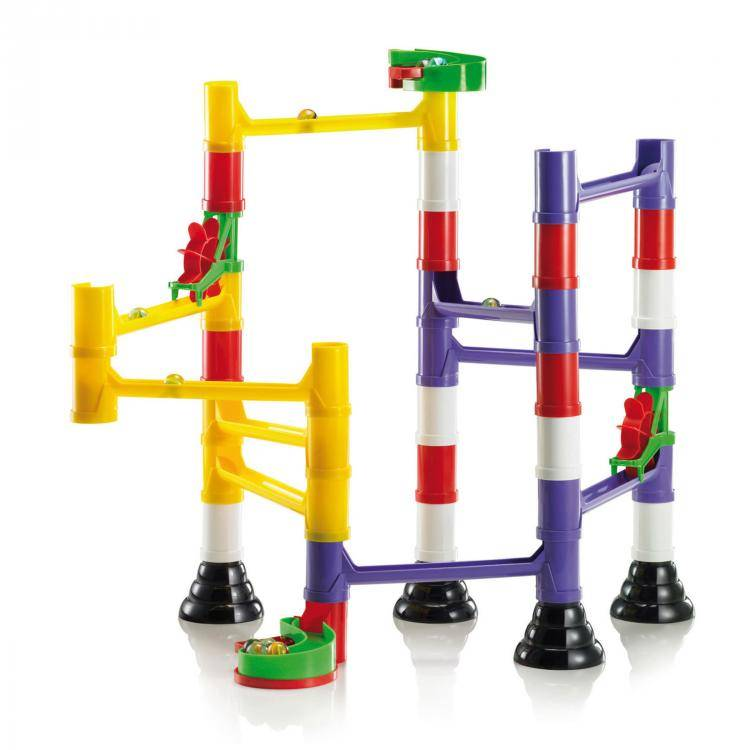 Quercetti Marble Run Basic (28653500)