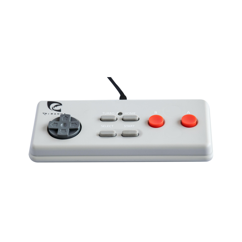 Nintendo Piranha NES Controller 3M