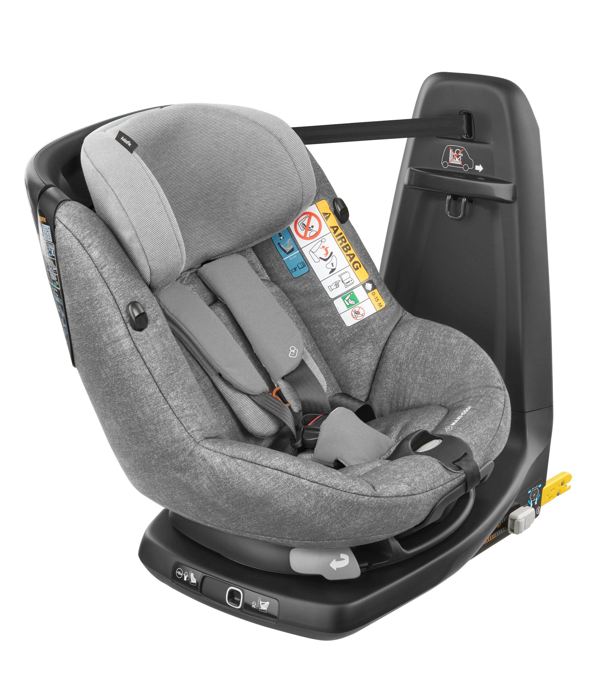 Maxi-Cosi AxissFix Car seat  (61-105 cm)