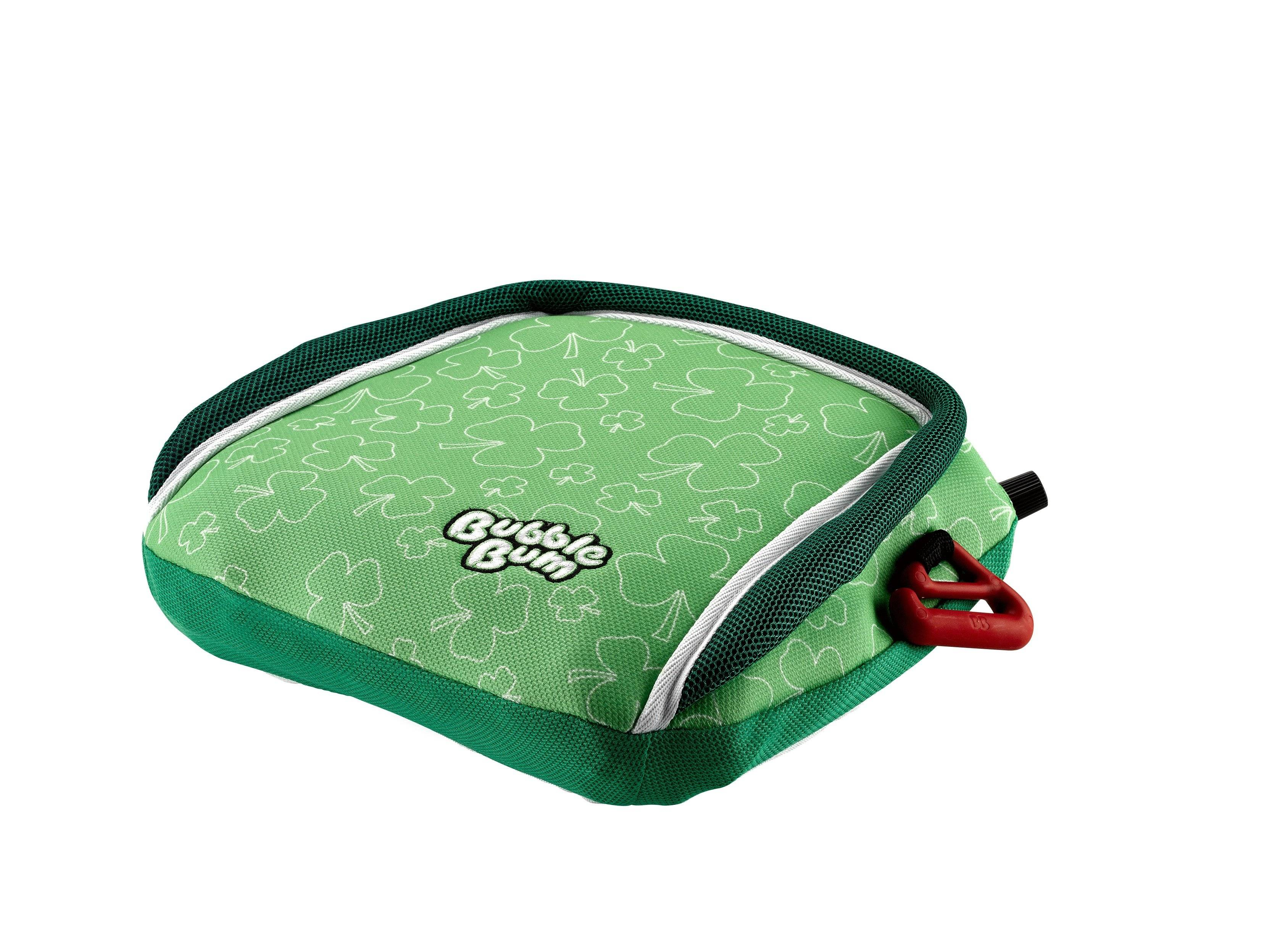 BubbleBum Inflatable Child