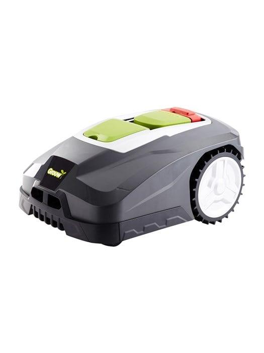 Grouw Robot Mower 800M2 App Control (17948)