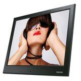 Hama Basic 9,7'' Slim Digital Photo Frame