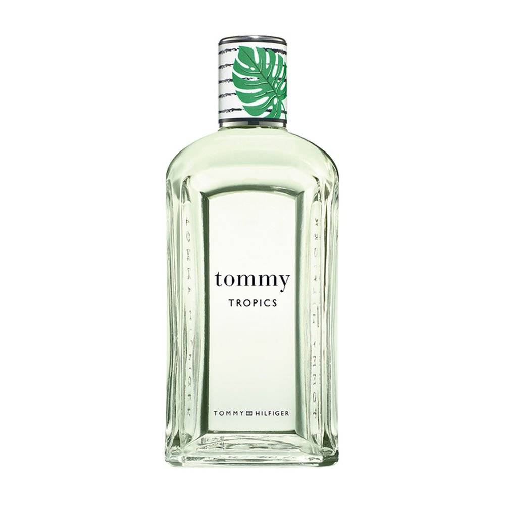 Tommy Hilfiger Tommy Tropic EDT 100 ml