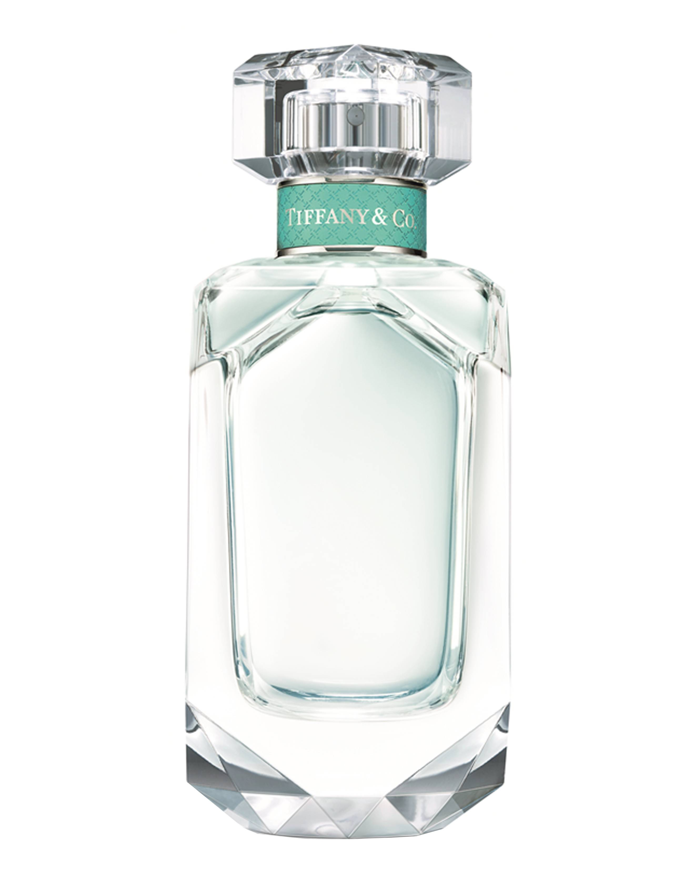 Tiffany & Co. Eau De Parfum 50 ml