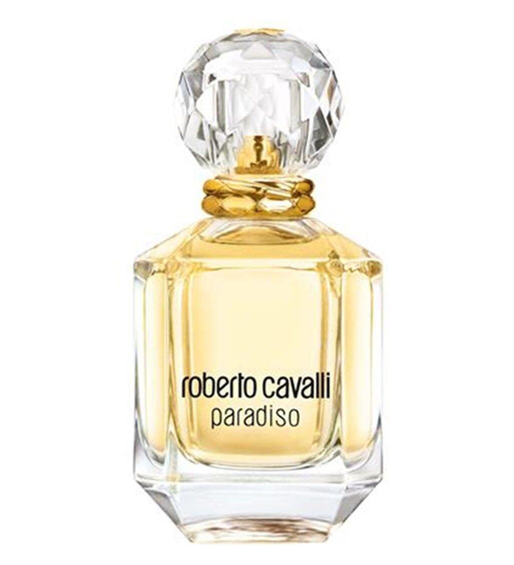 Roberto Cavalli Paradiso EDP 50 ml