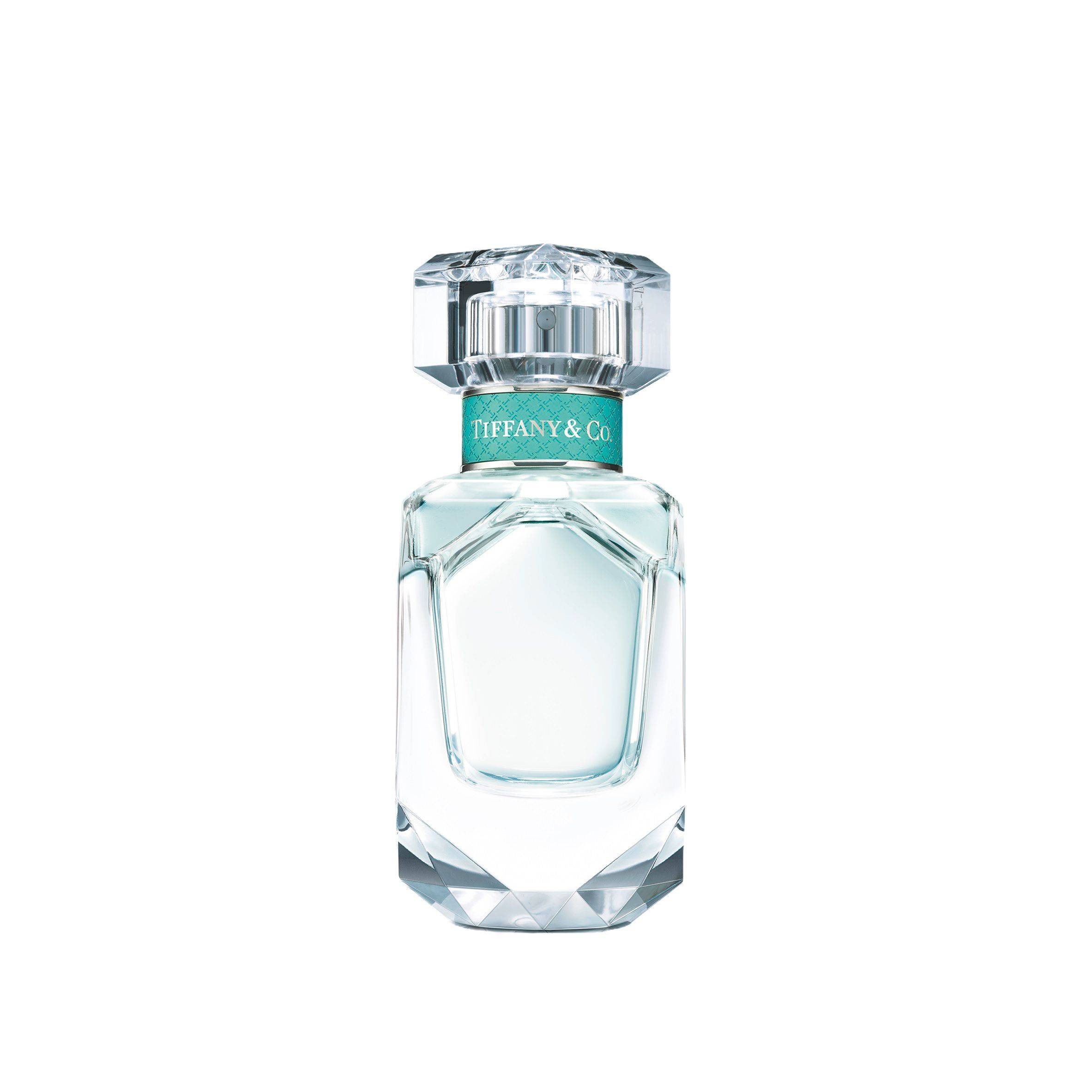 Tiffany & Co. Eau De Parfum 30 ml