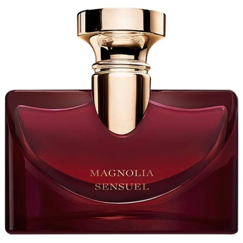Bvlgari Splendida Magnolia Sensuel EDP 100 ml
