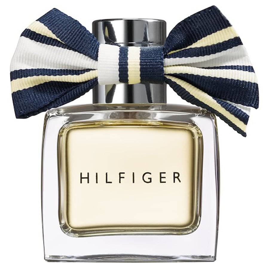 Tommy Hilfiger Hilfiger Woman Candied Charms EDP 30 ml