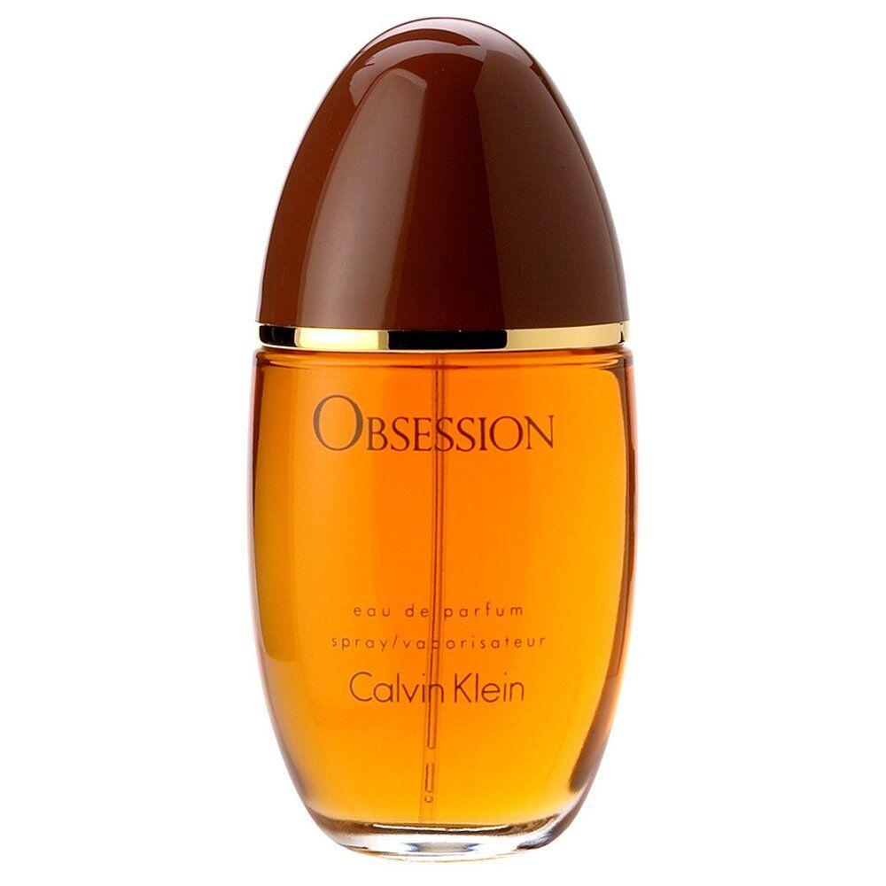 Calvin Klein Obsession EDP 100 ml