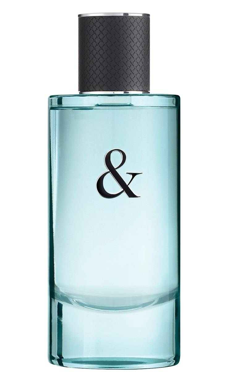 Tiffany & Co Tiffany & Love Him EDT 90 ml