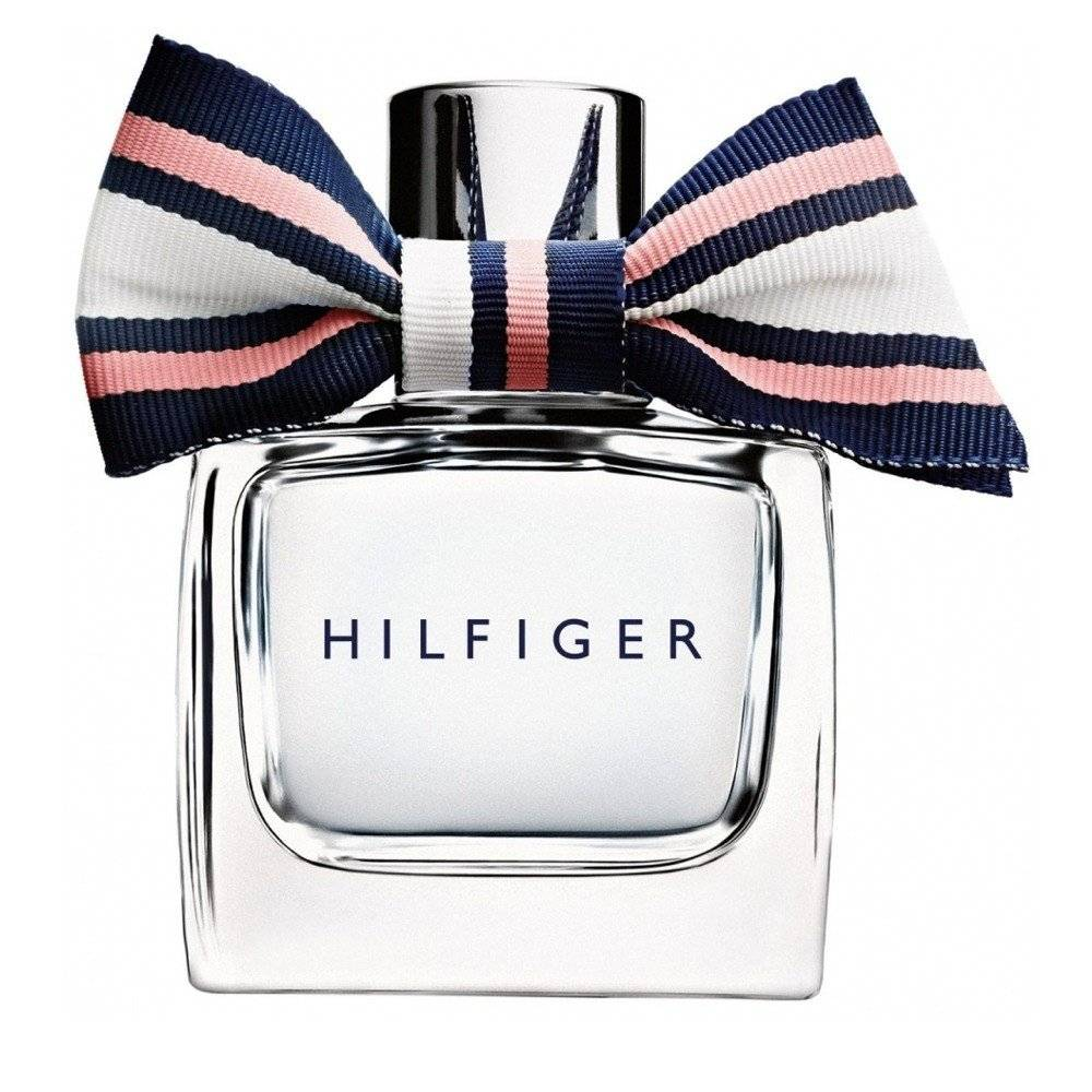 ​Tommy Hilfiger Hilfiger Woman Peach Blossom EDP 30 ml