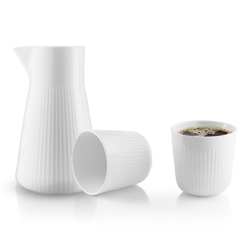 Eva Solo 2 x Legio Nova Cup & Legio Nova Jug 0,5 L (981012)