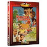 Dyrlægens plejebørn DVD