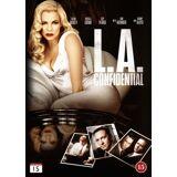 L. A. Confidential DVD