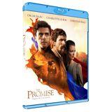 Promise The (Oscar Isaac) (Blu-Ray)