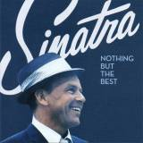 Frank Sinatra ‎– Nothing But The Best CD