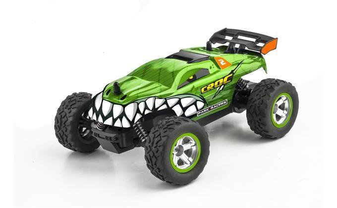 Ninco Remote Controlled Car Croc 15km/h (NH93122)