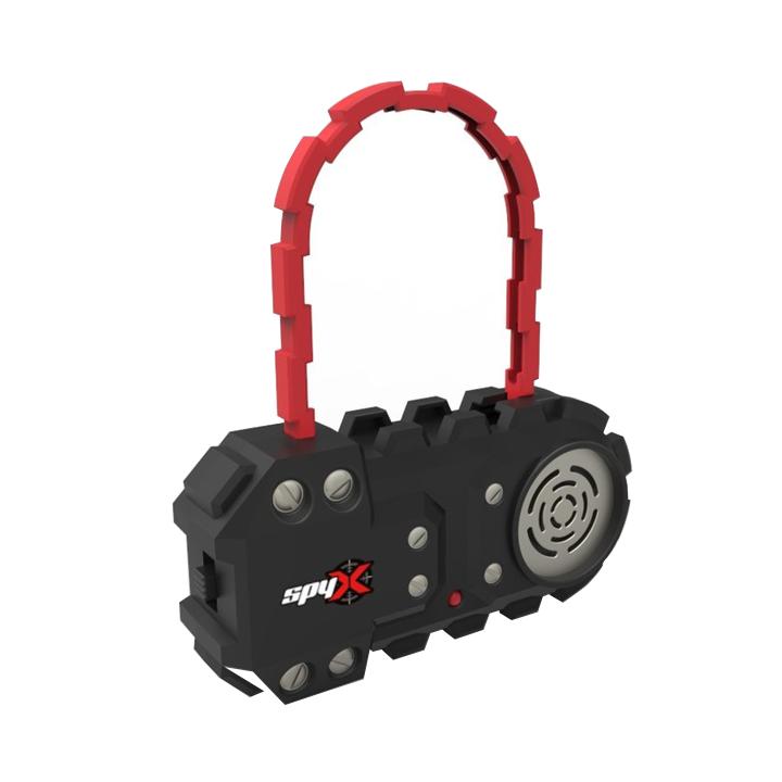SpyX Door Alarm (29910535)